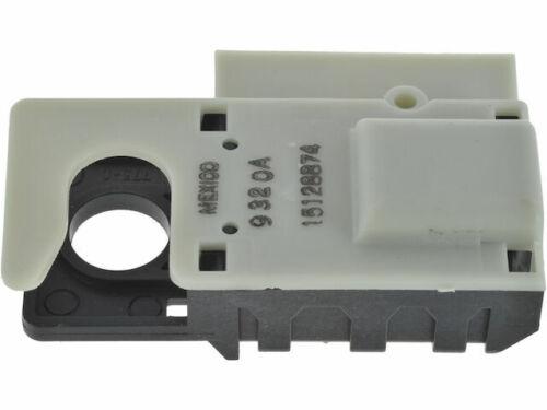 Stop Light Switch For 2002-2009 Chevy Trailblazer 2003 2004 2005 2006 R232GX