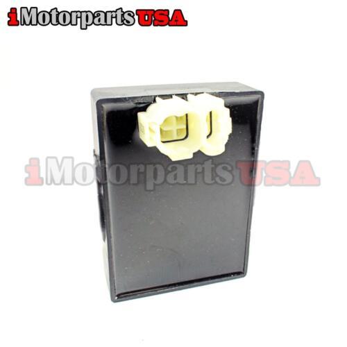 CDI IGNITION BOX FOR DINLI 700 700CC 4X4 ATV UTV REPLACE # A190152 NEW