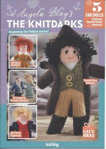 LIBRETTO-di-5-bambole-ispirato-dalle-storie-POLDARK