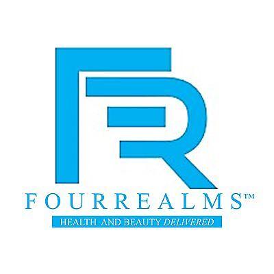 FourRealms
