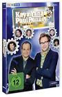 Kaya Yanar & Paul Panzer - Stars bei der Arbeit (2011)