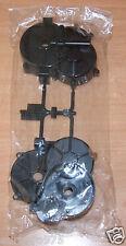 Tamiya 43530 TNX 5.2R/TGM04, 0004457/10004457 A Parts, NEW