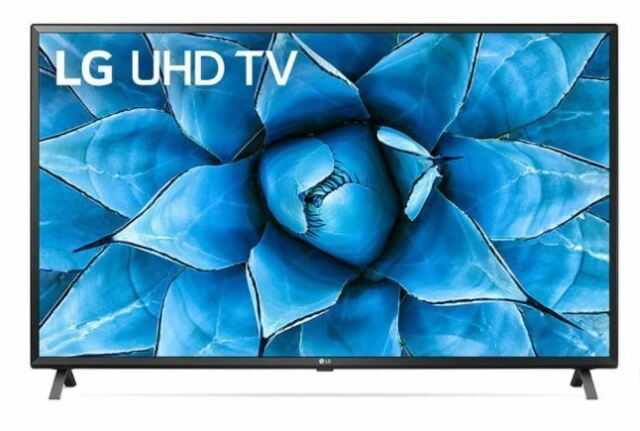 Lg TV 49″ LED Ultra HD 4k Smartdvb/t2/s2 49un73003 Offerte e sconti