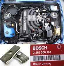 PERFORMANCE CHIP  BMW M20 E30 E28 - 325i 525i 325ix +15HP fits 0261200164 DME