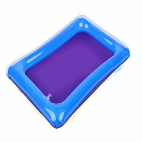 1pc Multifunction Inflatable Sand Tray Toys for Children Play Sand Game GiftsHot