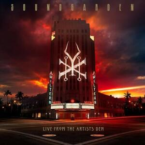 Soundgarden-Live-From-The-Artists-Den-NEW-2CD