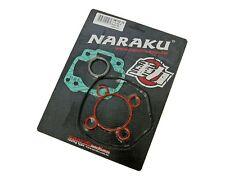 Zylinder Dichtungssatz Dichtung Naraku 70ccm für Yamaha Aerox Jog RR Aprilia