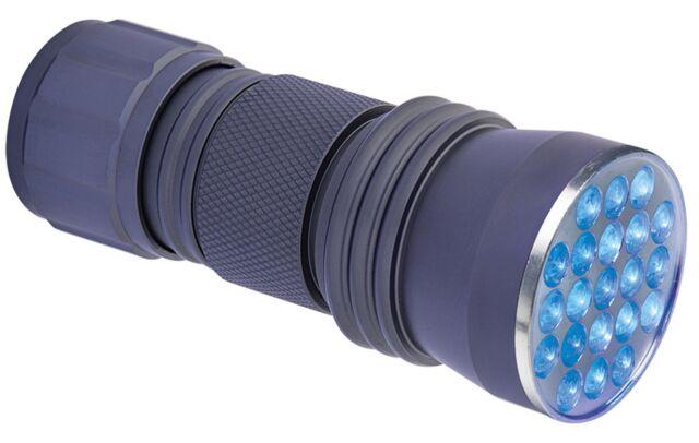 Petec Lámpara UV para Power Patch 85001