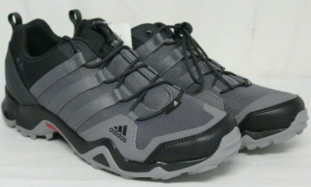 adidas Terrex Ax2r Hiking Shoe - Mens