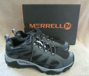 merrell mens moab edge 2 shoes us