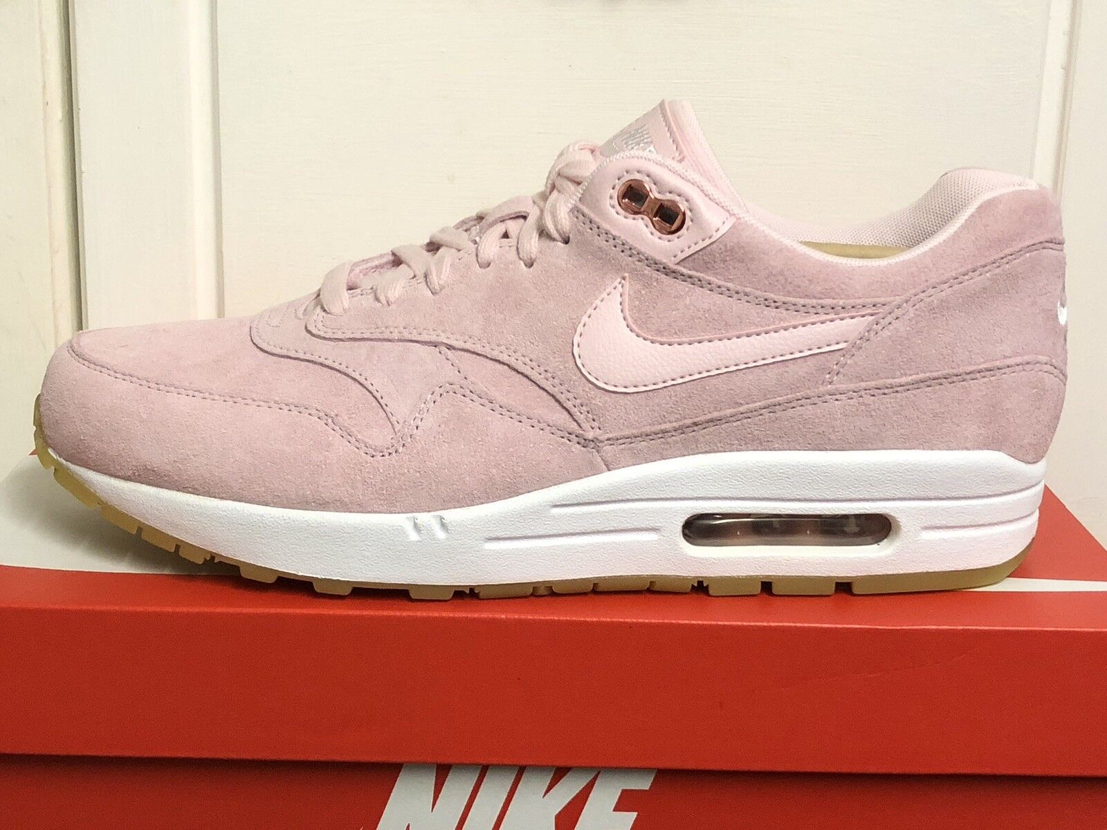 nike air max 1 sd wo  formateurs chaussures chaussures chaussures formateurs 12 ac0ae9