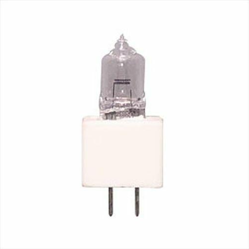 Lámpara de Repuesto para sanshin Electric JCD24V55WDX A3 55W 24V