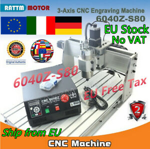 IT-3-Axis-6040-1500W-CNC-Router-Engraving-Milling-Drilling-Machine-MACH3-220V