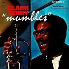 Mumbles by Clark Terry (CD, Dec-2017)