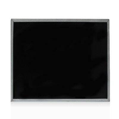 "ONE NEW LB150X02 TL 01 LG-PHILIPS 15/""1024 768 lcd panel"