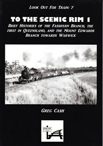 Look-Out-for-Train-7-To-the-Scenic-Rim-1