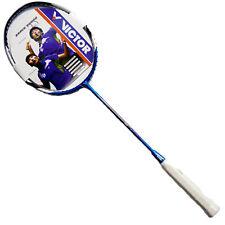 victor brave sword 12 badminton racket,high-end badminton racquet FREE Shipping
