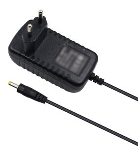 DC Car Charger Adaptor For Yaesu VX-5R 6R 7R 8R FT-250R FT-270R FT-817ND E-DC-5B