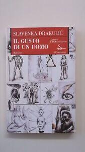 gusto-di-un-uomo-drakulic-9788842803966
