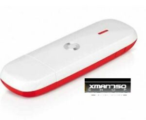 NEW-HUAWEI-K4606-Mobile-Broadband-USB-Stick-High-Speed-42-2-Mbps-UNLOCKED