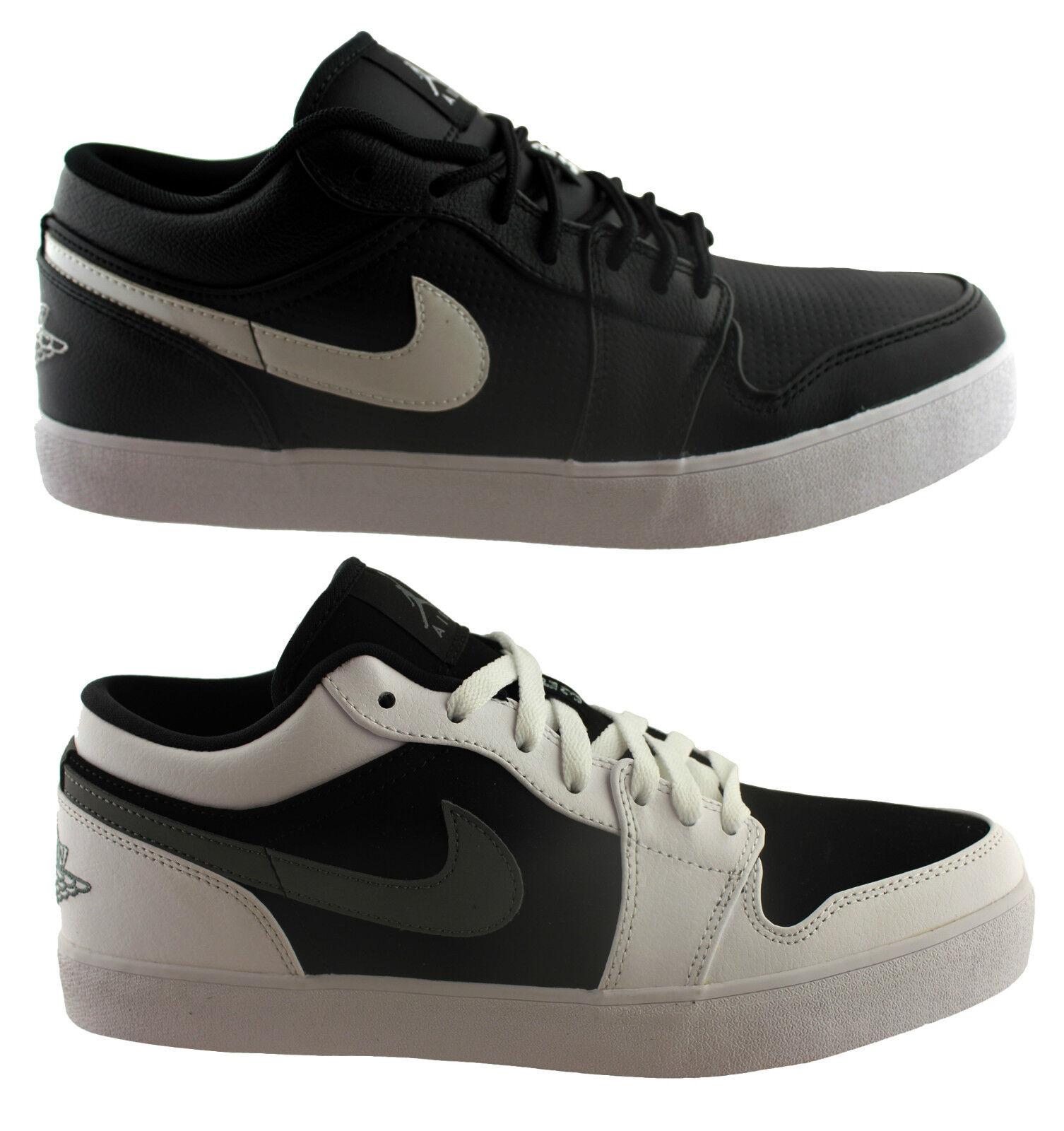 Nike air jordan aj basso Uomo merletto formatori / casual scarpe /.