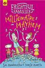 Millionaire Mayhem by Sue Mongredien (Paperback, 2006)