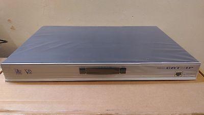 Brand New Adderview Cat X 4000 Kvm Switch Avx4024ip High Speed-