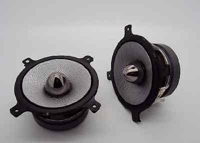 2pcs JBL 3 inches full frequency loudspeaker  D=7.8cm Car Audio Speaker