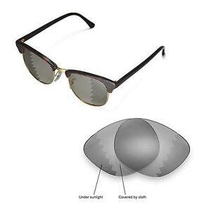 6bdd57c7d63 Image is loading New-Walleva-Polarized-Transition-Lenses-For-Ray-Ban-