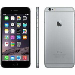 Apple-iPhone-6-Plus-16Go-Gris-Ohne-Simlock-Smartphone-12M-Garantie