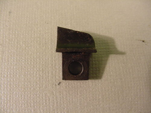 Finnish Mosin Nagant M39 M28//30 Front Sight Post Measures 8.1 New Old Stock