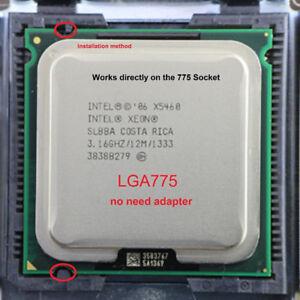 no-adapter-Intel-Xeon-X5460-3-16-GHz-SLANP-SLBBA-CPU-LG-A775-Quad-Core-Processor