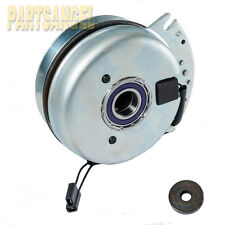 s l225 bobcat bunton lawn mower pto electric clutch 2721337 ebay PTO Finish Mower at nearapp.co