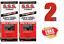 thumbnail 4 - S.S.S. Tonic Liquid 10 oz a High Potency Iron / B Vitamin Supplement