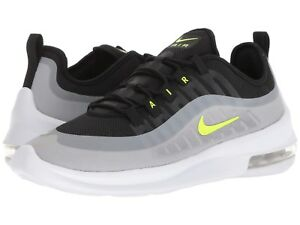 newest collection ebce5 658e3 Neu in Karton Herren Nike Air Max Axis Laufschuhe Invigor Torch ...