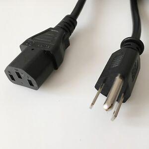 Us 3 Prong Plug Wiring | Wiring Diagram  Pin Plug Wiring on