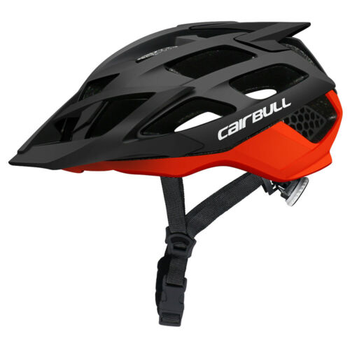 Cairbull MTB Road Bike Cycling Sports Bicycle Breathable Safety Helmet New