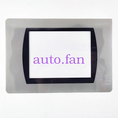 1PC  2711C-T10C B  protective film
