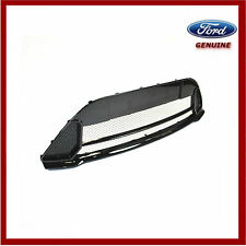 Genuine Ford Focus RS MK2 2009 - 2011 Front Lower Grille. New. 1675123