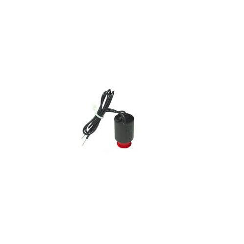 IRRITROL DC LATCHING SOLENOID FOR BATTERY TIMERS DCL