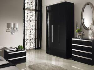 Premier-Gloss-Bedroom-Furniture-Unit-Cover-Up-Vinyl-Film-For-Beds-Doors-Part-B