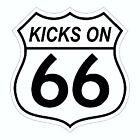 kickson66