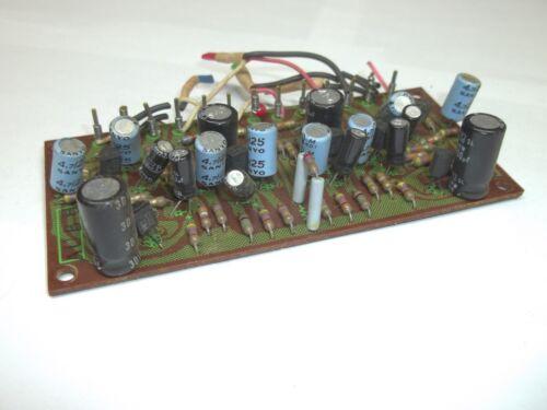 Pioneer QX-949   Matrix Circuit Assembly   AWH-018
