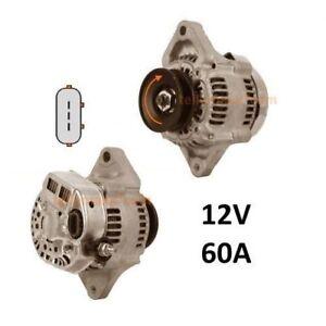 Generator-Kubota-Gehl-Bobcat-B200-D902E-D1105-Steiner-Belos-Schaeffer-101211-2961