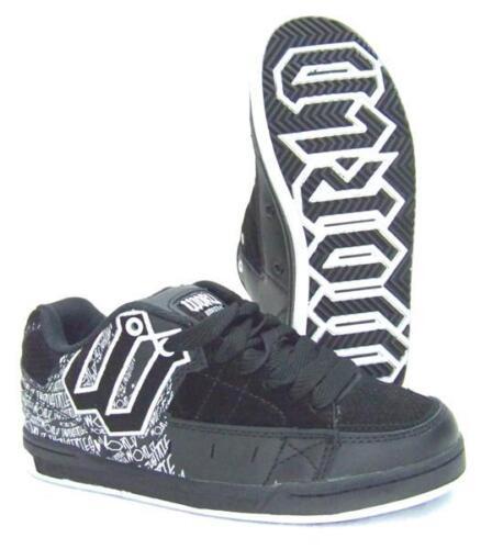 World Industries Shoes VANDAL Sneaker Skateboard  BMX Stuntscooter Schuhe Van #