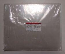 3m Diamond Lapping Film Sheets 662x 5 Mic 3 Mil 9x11 Non Psa 37 Sheets