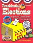 Presidential Elections (Paperback) by Carole Marsh (Paperback / softback, 2004)