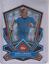 2013-Topps-Cut-To-The-Chase-Baseball-Card-Pick thumbnail 24