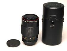 Rollei HFT Rolleinar Macro 105mm F2.8 f. Rolleiflex QBM