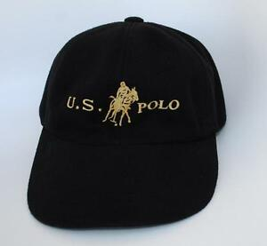 d05e2f2b91b3c Image is loading U-S-POLO-Dad-Hat-Baseball-Cap-One